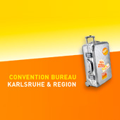 17-Logo-ConventionBureau