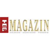 TopMagazin