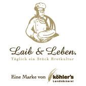 Laib und Leben