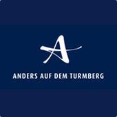 Anders-170