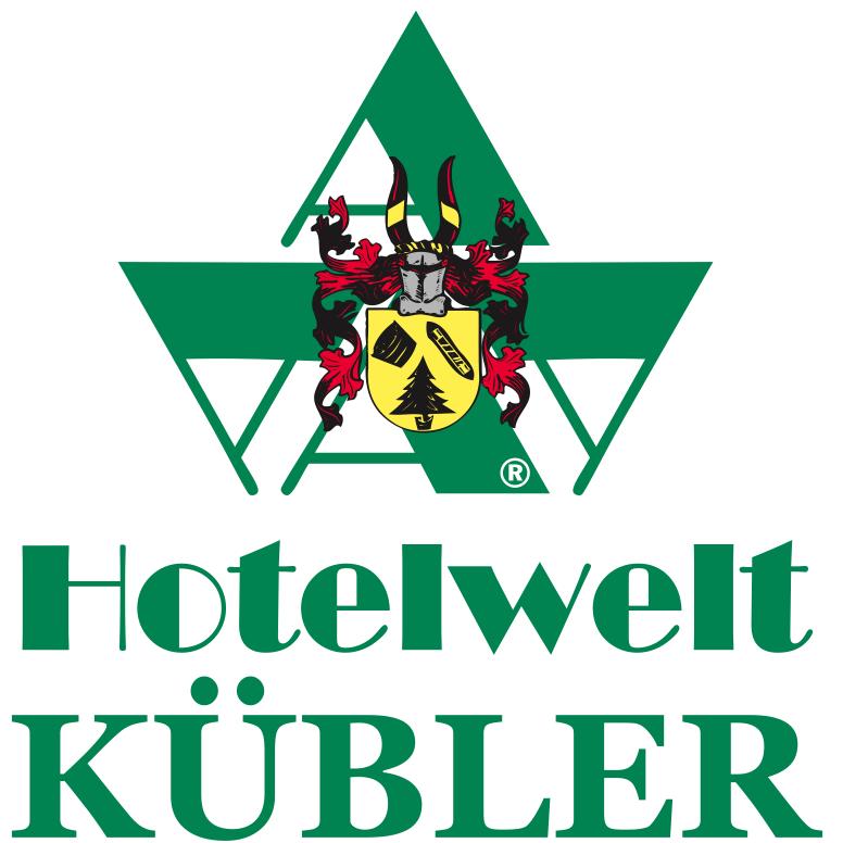 Kübler-Hotelwelt1