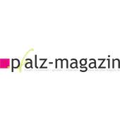 Pfalzmagazin