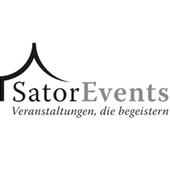 Sator-Events