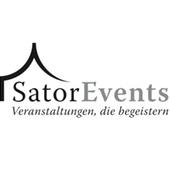 Sator-Events