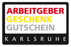 arbeitgeber_gutsch_logo