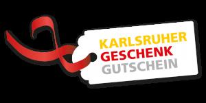 geschengutschein_logo